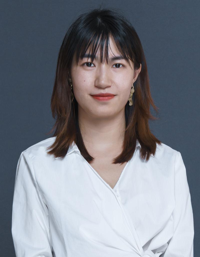 陈薇颖 Melody 2.jpg