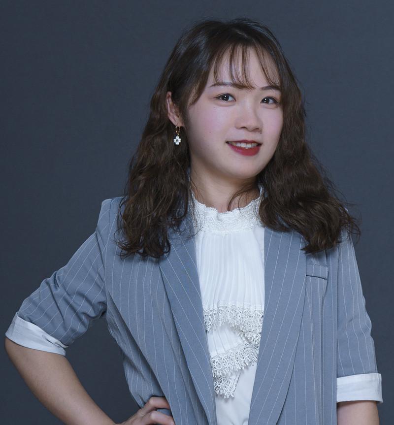 李妙玲 Mary 2.jpg